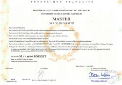 03-DROIT-SECURITE-INTERIEURE-POLICE-Master2