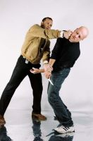 07_-_claude_pouget_demonstration_self_defense