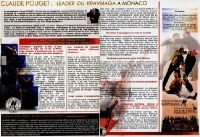 15---budo-2006-03-article