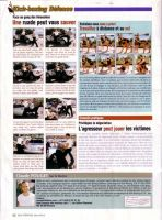 21---karate-bushido---octobre-2004---article