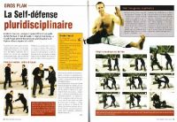 28---self-defense---octobre-2003---article