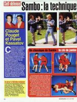 37---karate-bushido---juilet-2000---article