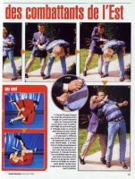 38---karate-bushido---juilet-2000---article